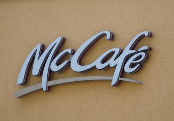 mccafe_mcdonalds