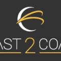 Coast2Coast-Brand-Image