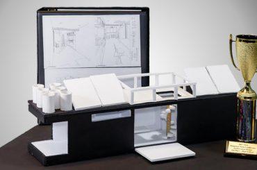 Coast2Coast-STEM-Architect-Mentor-800x400