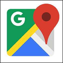 Virtual-Tours-on-Google-Maps-1