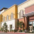 retail-asbuilt-development-surveys