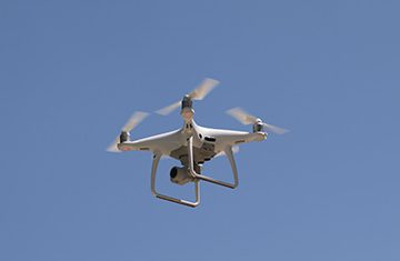 aerial-drone-surveys