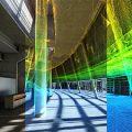 Virtualzation Presentation