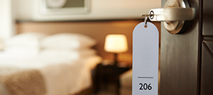 Asbuilt Surveys in Every Guestroom: How to Avoid 9 Common Snags in Hotel Renovations