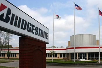 Bridgestone-Nashville-TN-Tire-Plant-Expands