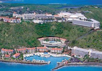 el-conquistador-hospitality-puerto-rico