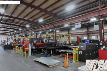 Digital-Twin-Manufacturing