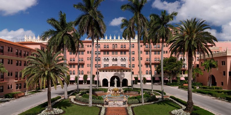 As-builts 3D Scan Hospitality BocaRaton