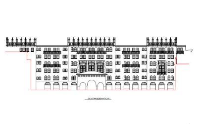 BocaBeachClub-Elevation-Asbuilts-Hospitality-400x250
