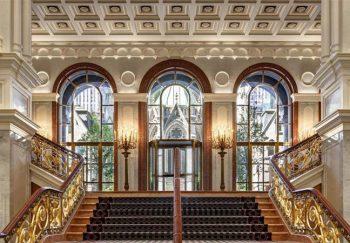 NY-Palace-Interior-AsBuilt