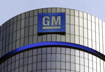 Sign-Survey-Automotive-GM-HQ-1-800x360