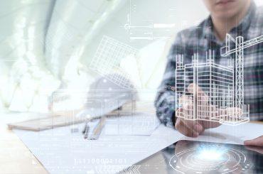 Virtual- Design Construction Technology