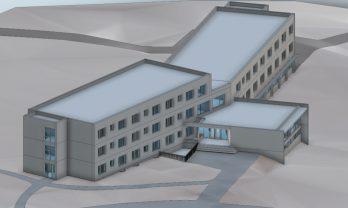 VCBR-Medical-Building-Exterior
