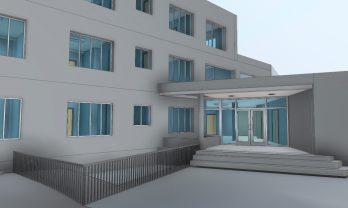VCBR-Medical-Office-Building