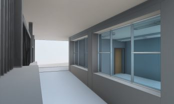 VCBR-Medical-Office-Building-Breezeway