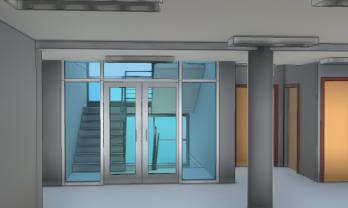 VCBR-Medical-Office-Building-Interior