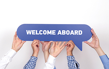 Coast 2 Coast Welcomes new Account Member to As-built Services Team