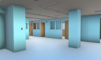 Medical-Center-1stFloor